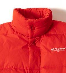 画像6: APPLEBUM / Down Jacket (6)