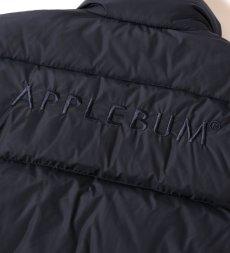 画像9: APPLEBUM / Down Jacket (9)