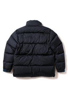 画像3: APPLEBUM / Down Jacket (3)