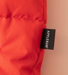 画像16: APPLEBUM / Down Jacket (16)