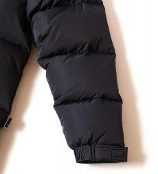 画像11: APPLEBUM / Down Jacket (11)