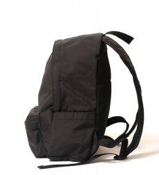 画像3: APPLEBUM / Value Backpack (3)