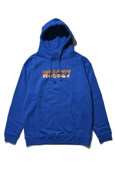 画像2: 【 HOCKEY 】 Ice Hoodie (2)