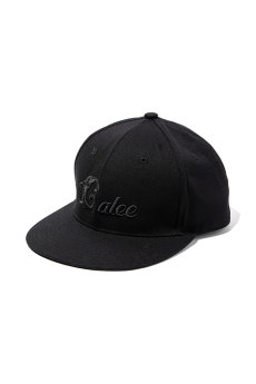 画像2: CALEE / Base ball cap (2)