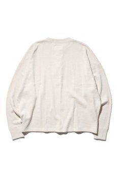 画像3: VOTE MAKE NEW CLOTHES / D.B HENRY THERMAL (3)