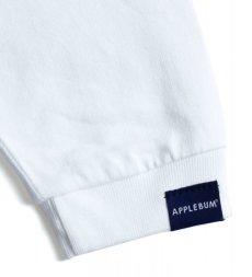 """画像6: APPLEBUM / """"Summer Breeze"""" L/S T-shirt (6)"""