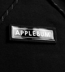 画像4: APPLEBUM / Wappen Logo Sweat Parka (4)