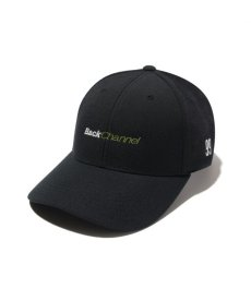 画像3: Back Channel / OFFICIAL LOGO SNAP BACK (3)