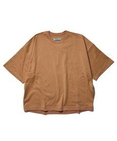 """画像1: VOTE MAKE NEW CLOTHES / """"BATTLEDRESS"""" 90S T (1)"""