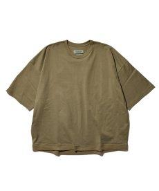 """画像3: VOTE MAKE NEW CLOTHES / """"BATTLEDRESS"""" 90S T (3)"""