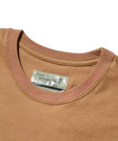 """画像4: VOTE MAKE NEW CLOTHES / """"BATTLEDRESS"""" 90S T (4)"""