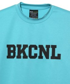 画像6: Back Channel / BKCNL L/S T (6)