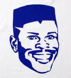 """画像5: APPLEBUM / """"King Kong of NY"""" L/S T-shirt (5)"""