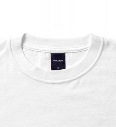 """画像7: APPLEBUM / """"King Kong of NY"""" L/S T-shirt (7)"""