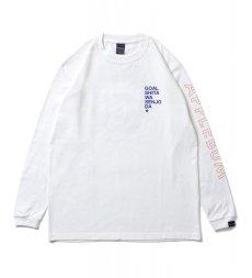 """画像2: APPLEBUM / """"King Kong of NY"""" L/S T-shirt (2)"""