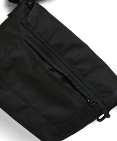画像9: 【HAIGHT】DROP BELT SMALL MESSENGER BAG (9)