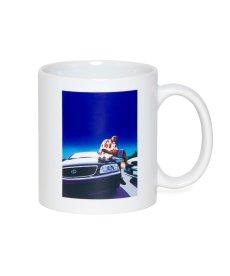 """画像1: APPLEBUM / """"Dead President"""" Mug Cup (1)"""