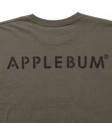 "画像4: APPLEBUM / ""Stencil"" Big T-shirt (4)"