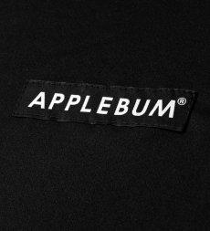 画像7: APPLEBUM / Elite Performance L/S T-shirt (7)