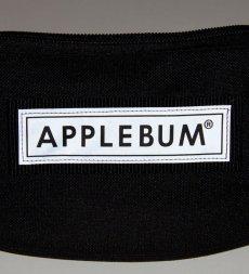 画像8: APPLEBUM / Reflector Waist bag (8)