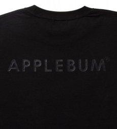 """画像4: APPLEBUM / """"Brooklyn's Finest"""" T-shirt (4)"""