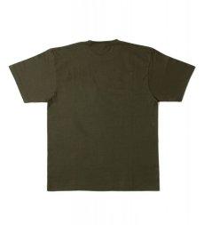 """画像4: APPLEBUM / """"Flower Logo"""" T-shirt (4)"""