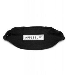 画像2: APPLEBUM / Reflector Waist bag (2)