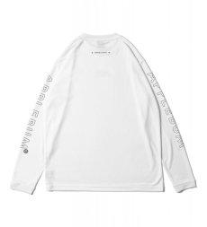 画像4: APPLEBUM / Elite Performance L/S T-shirt (4)