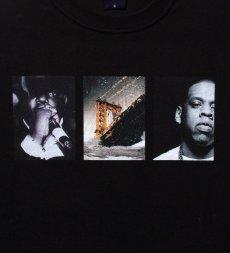 """画像3: APPLEBUM / """"Brooklyn's Finest"""" T-shirt (3)"""