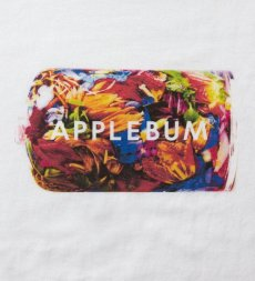 "画像3: APPLEBUM / ""Herbarium"" T-shirt (3)"
