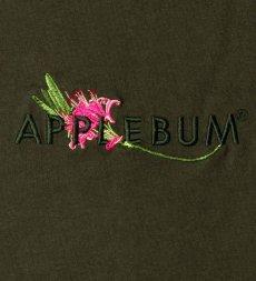 """画像6: APPLEBUM / """"Flower Logo"""" T-shirt (6)"""