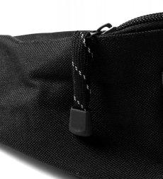 画像10: APPLEBUM / Reflector Waist bag (10)