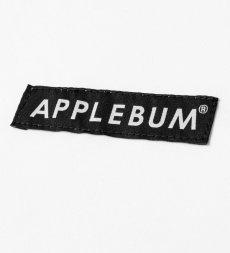 画像8: APPLEBUM / Elite Performance L/S T-shirt (8)