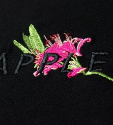 """画像7: APPLEBUM / """"Flower Logo"""" T-shirt (7)"""