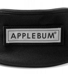画像7: APPLEBUM / Reflector Waist bag (7)