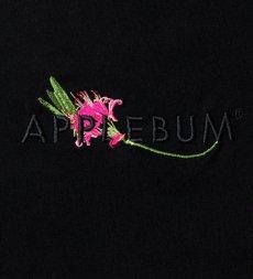 """画像5: APPLEBUM / """"Flower Logo"""" T-shirt (5)"""