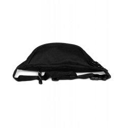 画像4: APPLEBUM / Reflector Waist bag (4)