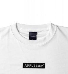 画像14: APPLEBUM / Elite Performance L/S T-shirt (14)