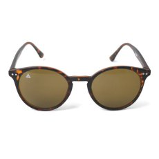 画像4: 【HAIGHT】MATTE FRAME SUNGLASSES ft SUNKAK (4)