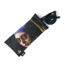 画像9: 【HAIGHT】MATTE FRAME SUNGLASSES ft SUNKAK (9)