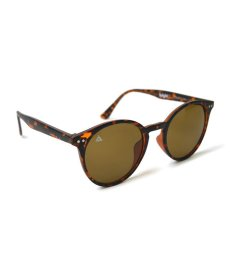 画像2: 【HAIGHT】MATTE FRAME SUNGLASSES ft SUNKAK (2)