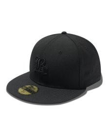 画像3: Back Channel / Back Channel×New Era 59FIFTY CAP (3)