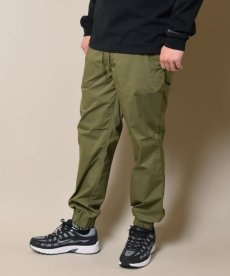 画像19: Back Channel / COOLMAX STRETCH JOGGER PANTS (19)