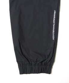 画像10: Back Channel / COOLMAX STRETCH JOGGER PANTS (10)