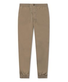 画像2: Back Channel / COOLMAX STRETCH JOGGER PANTS (2)