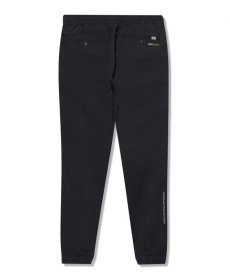 画像4: Back Channel / COOLMAX STRETCH JOGGER PANTS (4)