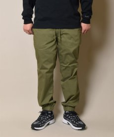 画像18: Back Channel / COOLMAX STRETCH JOGGER PANTS (18)