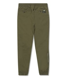 画像6: Back Channel / COOLMAX STRETCH JOGGER PANTS (6)