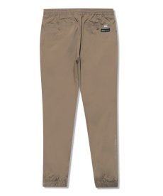 画像5: Back Channel / COOLMAX STRETCH JOGGER PANTS (5)