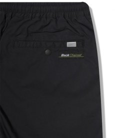 画像7: Back Channel / COOLMAX STRETCH JOGGER PANTS (7)